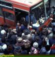 crowded_bus